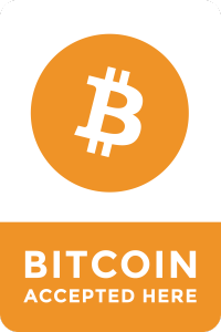 400px-Bitcoin_accepted_here_sign2-200x300
